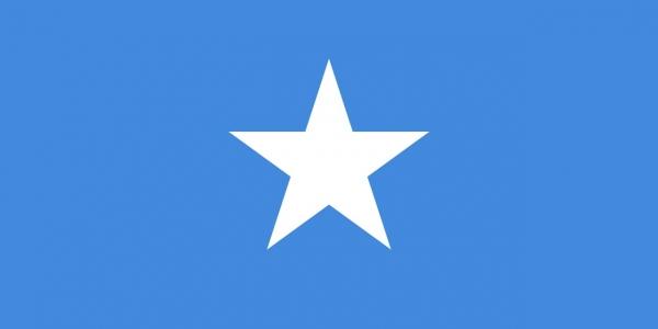 جمهورية الصومال الفيدرالية