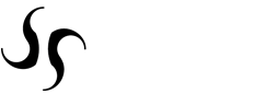 iskme logo